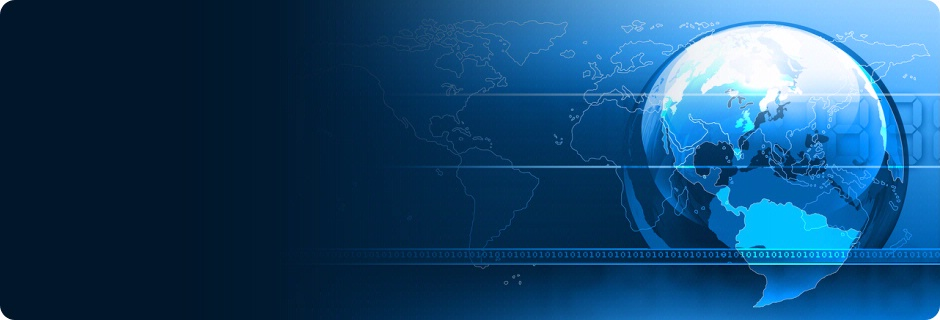 CEC About E-Business Certification ebusiness ecommerce project ...